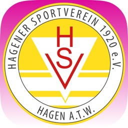 Hagen IV Apple Watch App
