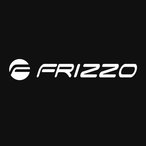 Frizzo