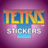 Tetris™ Stickers - iPhoneアプリ