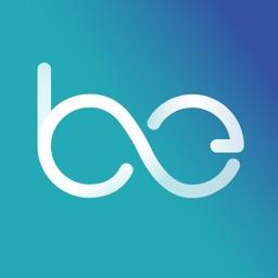 BeMyEye - Earn money