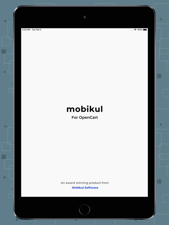 OpenCart Mobile App | App Price Drops