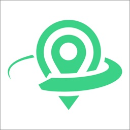 Hulahoop: Location Sharing