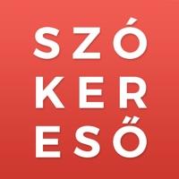 Codes for Szókereső (magyar) Hack