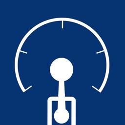 Well Control Simulator: IADC