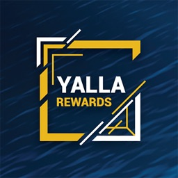 Yalla Rewards UAE