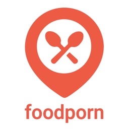 Foodporn - Restaurants & Food