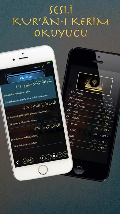 Namaz Vakitleri Pro - Diyanet iphone ekran görüntüleri
