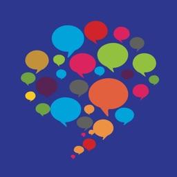 HelloTalk: Apprendre l'anglais