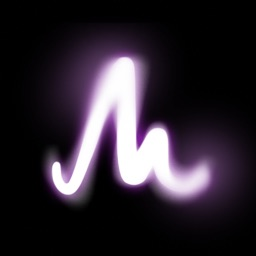 Draw Motion:Video Cinemagrafer