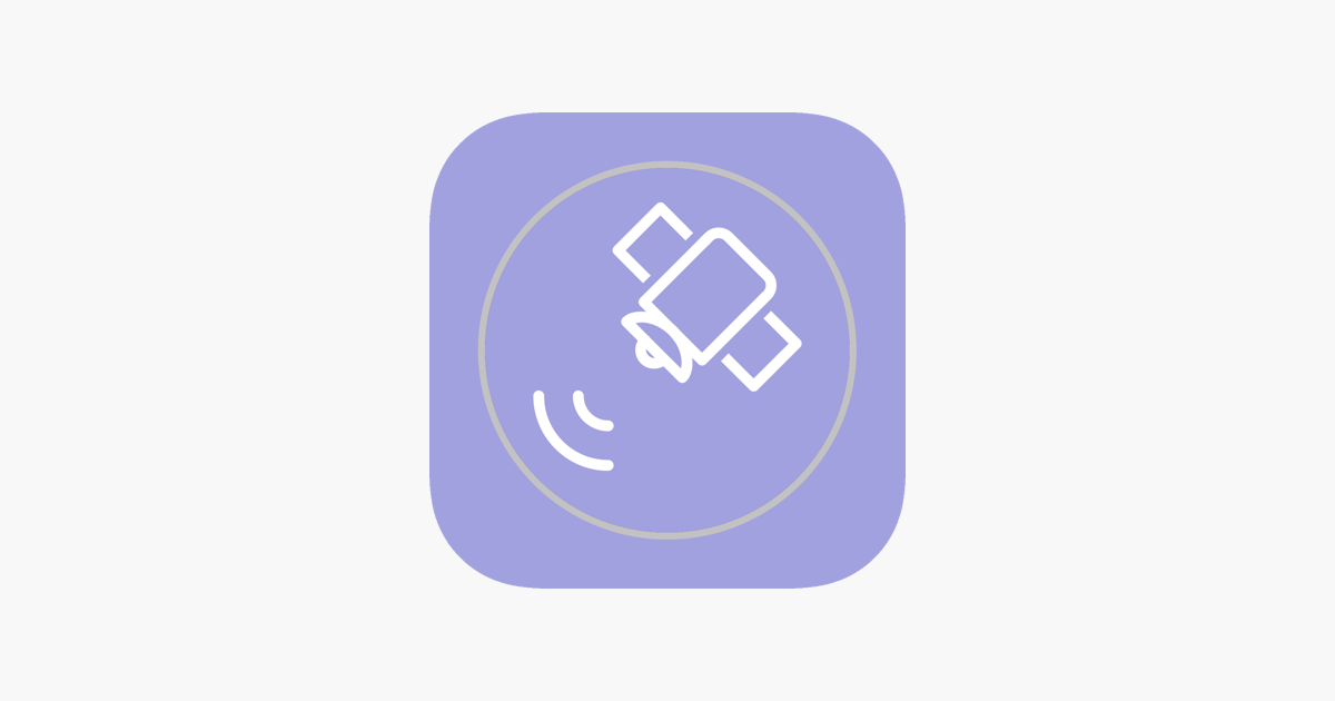 ST GPS Tracker on the App Store