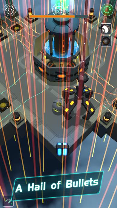 Ballance:The Return Screenshot 4
