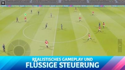 Herunterladen Dream League Soccer 2020 für Pc