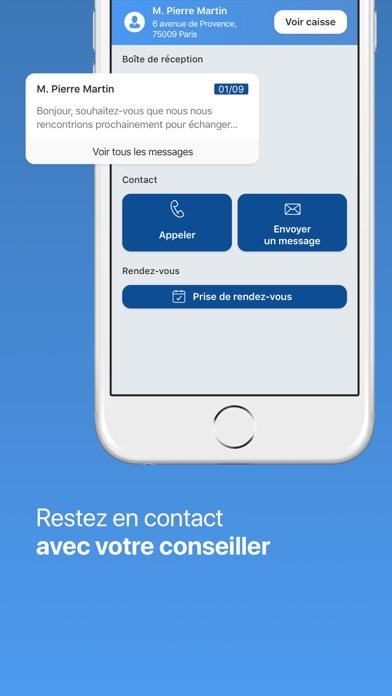download Crédit Mutuel apps 2