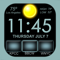 App Icon for Best ClockRadio-Podcast Player App in Poland App Store