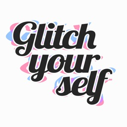 Glitch Yourself: video filters