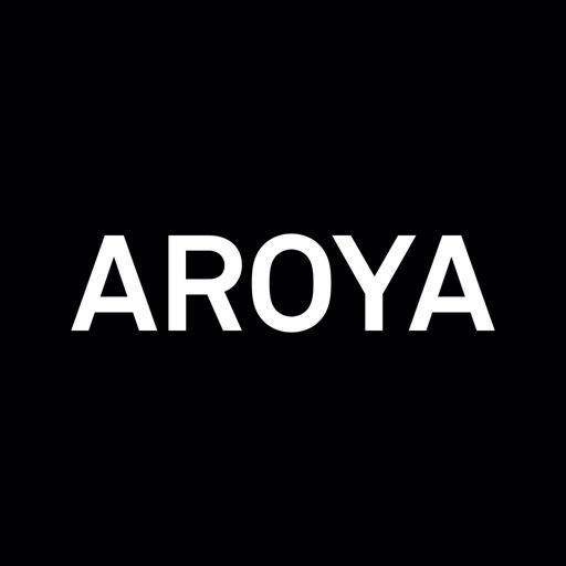 AROYA