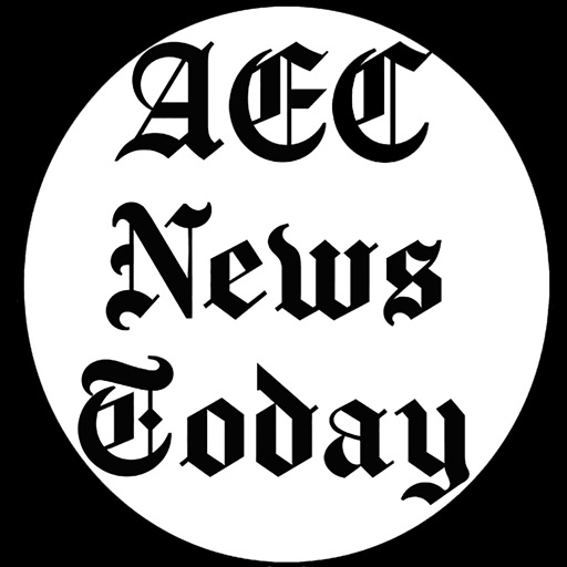AEC NEWS Today