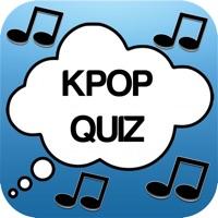 Codes for Kpop Quiz (K-pop Game) Hack