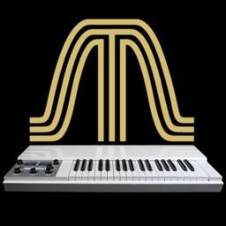 Mellotron XL
