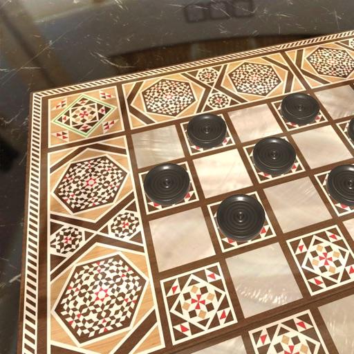 Original Checkers