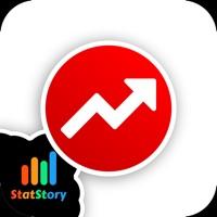 Analytics Tool for YouTube +