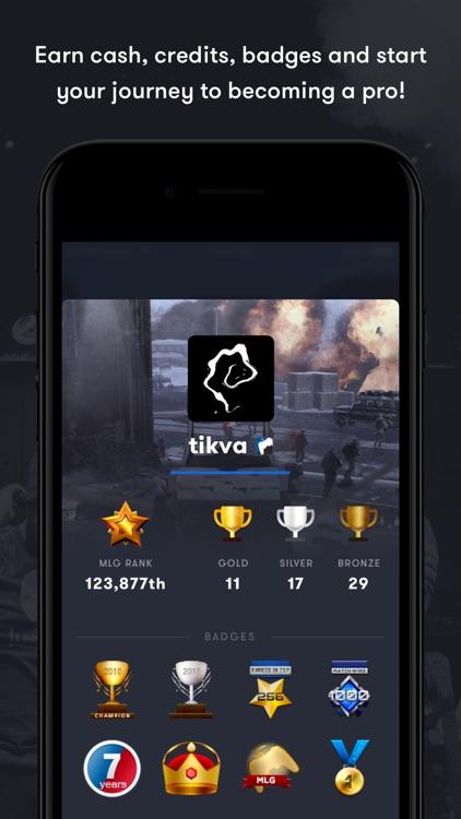 GameBattles screenshot-3