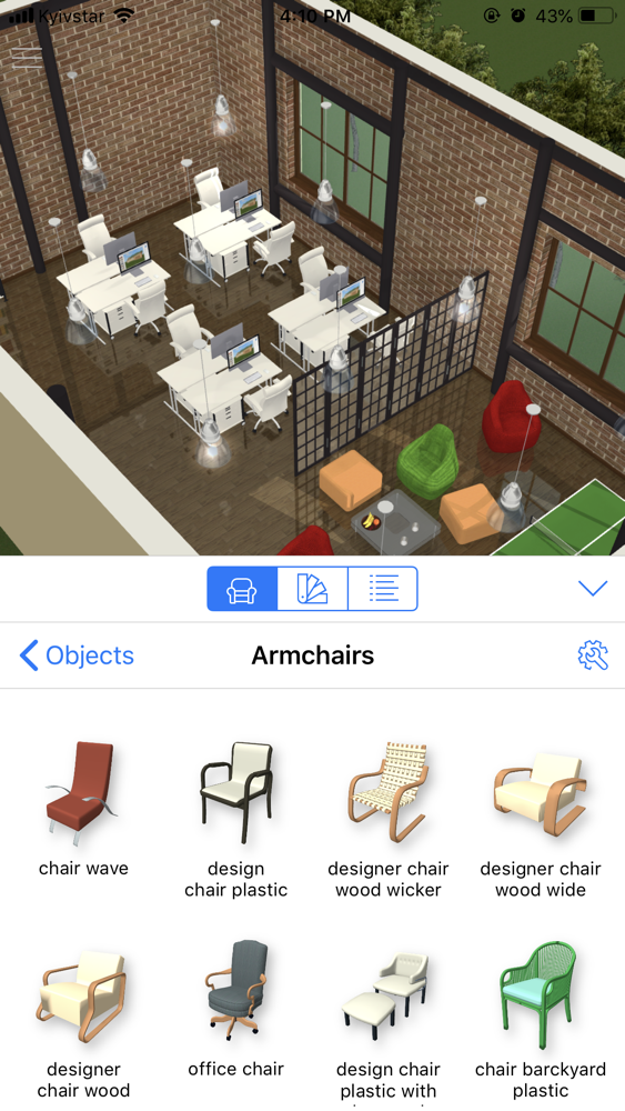 Live Home 3d Interior Design App For Iphone Free Download Live Home 3d Interior Design For Ipad Iphone At Apppure