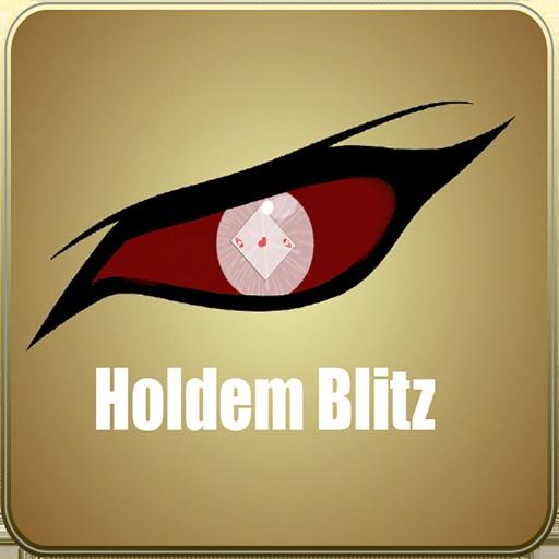 Holdem Blitz icon