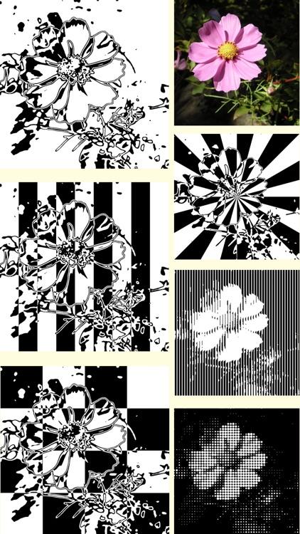 StripeImager screenshot-5