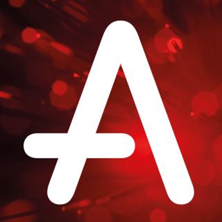 Adecco Mywallet Su App Store