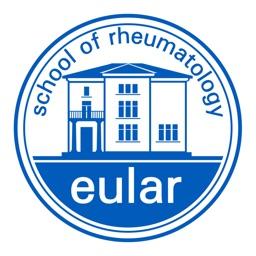 EULAR School app