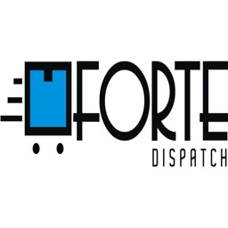 Forte Dispatch