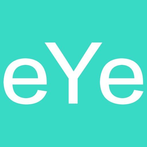 eYenurse|眼护士-科学护眼 预防近视