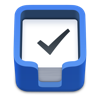 Things 3 - AppStore