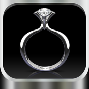 The Vow- Diamond Engagement Rings Finder icon