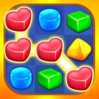 Codes for Gummy Paradise Hack