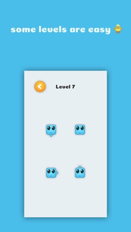 Bubblo World: Toddlers Puzzles screenshot-5