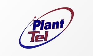 PlantTel TV
