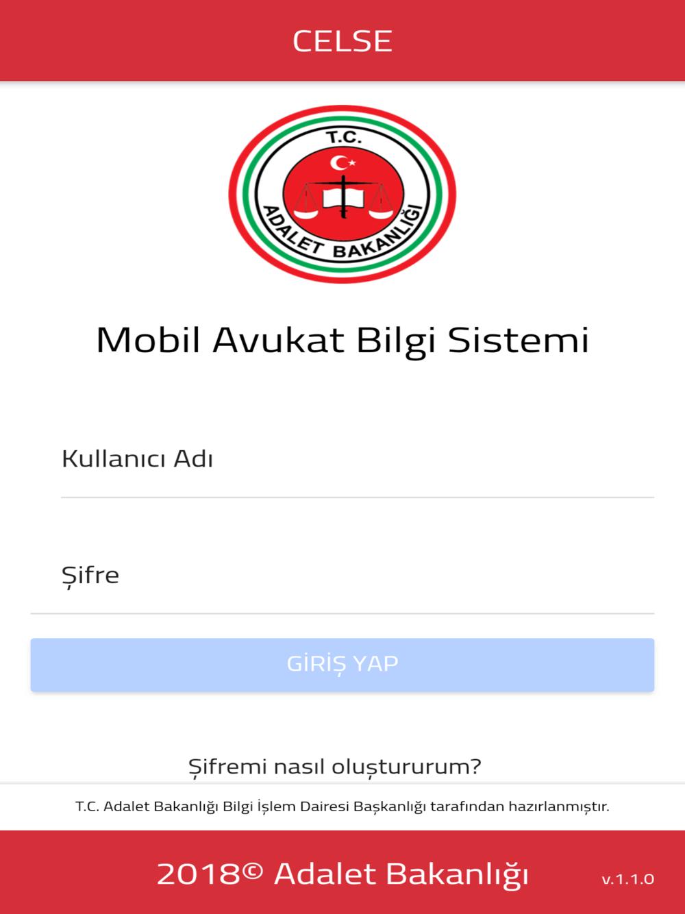 celse free download app for iphone steprimo com