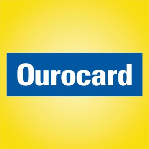 Baixar Ourocard - Cartão de crédito. para iOS