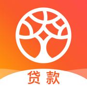 榕树贷款-超适合你的小额手机贷款软件