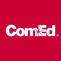 ComEd - An Exelon Company