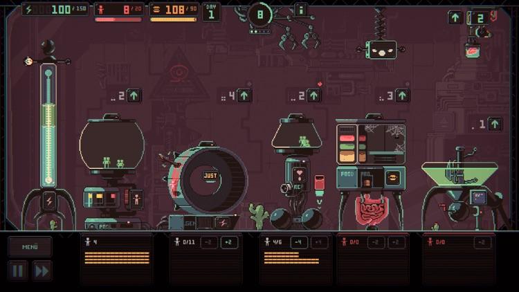 Despotism 3k screenshot-6