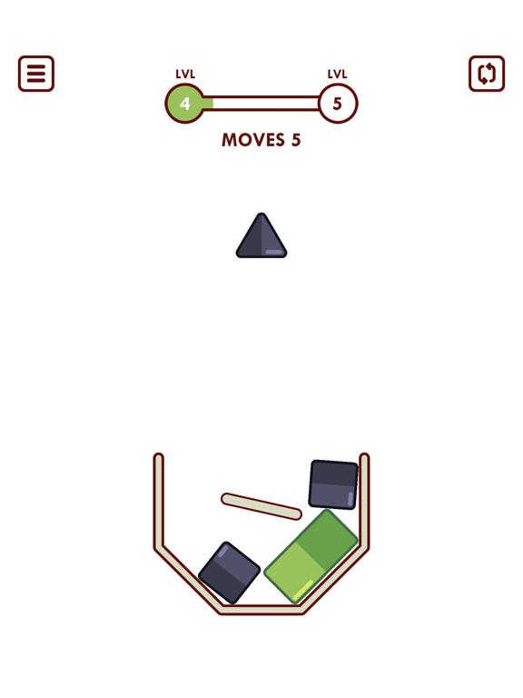Blocky Boom screenshot 10