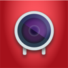 Kinoni - EpocCam HD Webcam for Mac & PC artwork