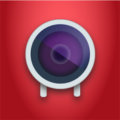 Epoccam Webcamera For Computer app review
