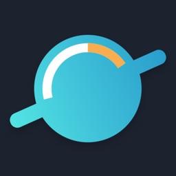 Pluto: Money Saving App