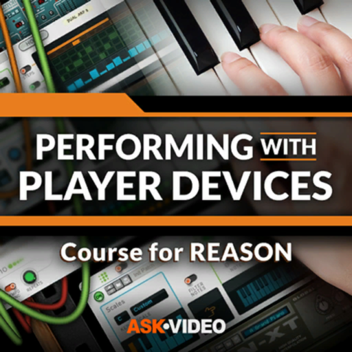 Play Course for Player Devices