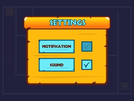 String Avoider screenshot 14