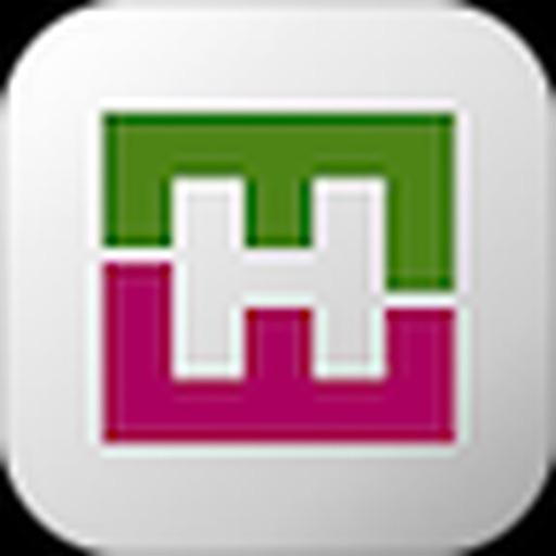 Enrollment HUB